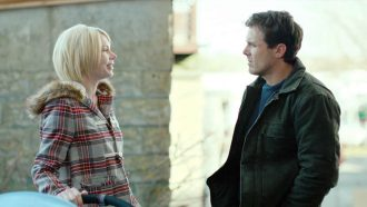 YouMedemblik - Manchester by the sea