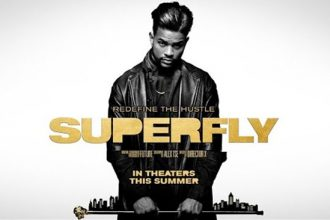 Film Superfly