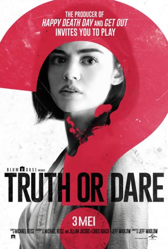 YouMedemblik - Truth or Dare - ps 1_jpg sd-high_C 2018 Universal Pictures